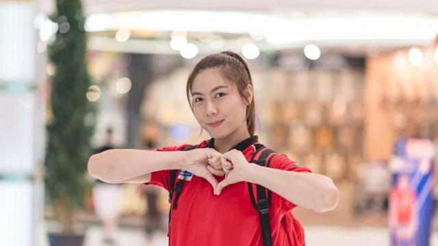 ทัดดาว ลุยลีกญี่ปุ่น โยกซบเจที มาร์เวลัส ทีมแชมป์เก่า